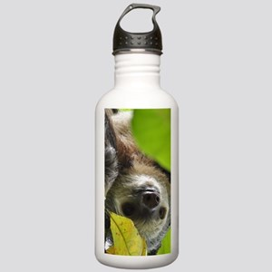 Sloth_20171105_by_JAMF Stainless Water Bottle 1.0L