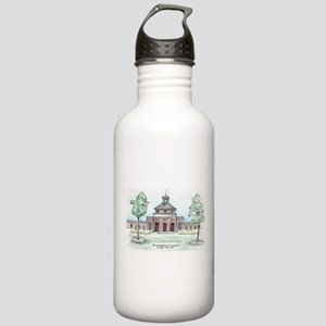 University of Virginia Stainless Water Bottle 1.0L