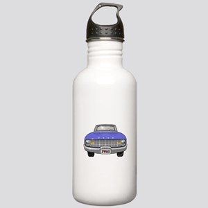 Ford Falcon Stainless Water Bottle 1.0L