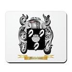 Michelson Mousepad