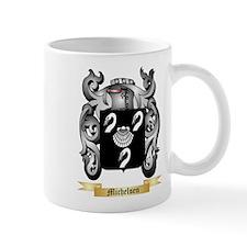 Michelsen Mug