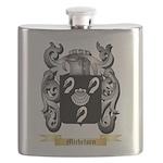 Michelsen Flask