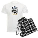 Michels Men's Light Pajamas