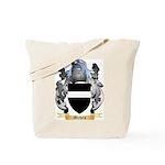 Michels Tote Bag