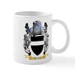 Michels Mug