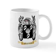 Michelozzo Mug