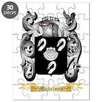 Michelozzo Puzzle