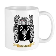 Michelozzi Mug