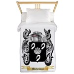Michelozzi Twin Duvet
