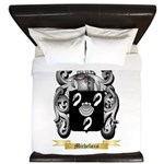 Michelozzi King Duvet