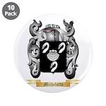 Michelotto 3.5