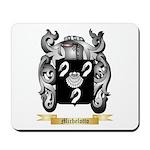 Michelotto Mousepad