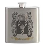 Michelotto Flask