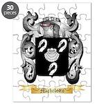 Michelotto Puzzle