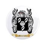 Michelotti Button
