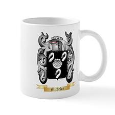 Michelon Mug