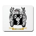 Michelon Mousepad