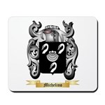 Michelino Mousepad