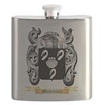 Michelevitz Flask