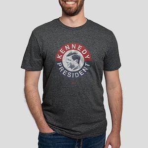 JFK for Presiden T-Shirt
