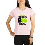 Class of 2016 Performance Dry T-Shirt