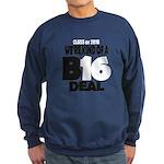 Class of 2016 Sweatshirt