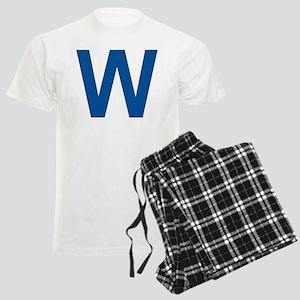 W Pajamas
