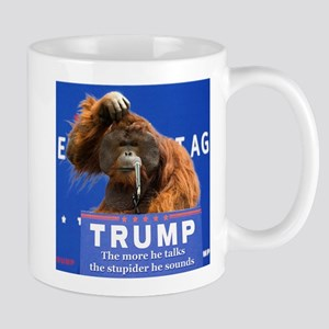 Stupider Mugs