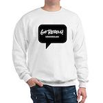 Go Rebels Sweatshirt