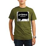 Go Rebels T-Shirt