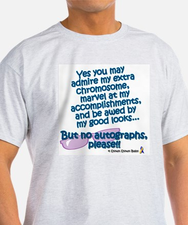 Funny Special education learning disabilities T-Shirt