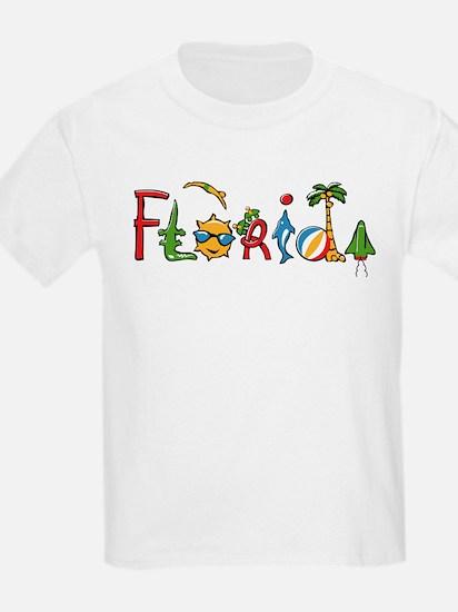 Cute Travel T-Shirt