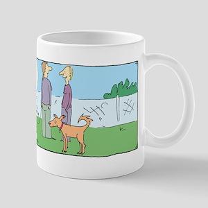 lovestory Mugs