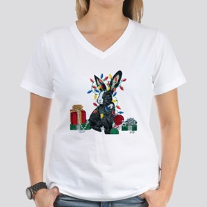 Wired for Celebration! T-Shirt