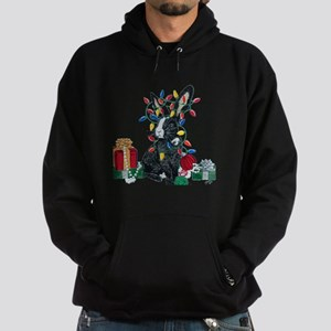 Wired for Celebration! Hoodie