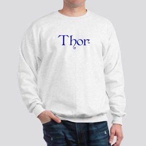 Thor Four Store Sweatshirt