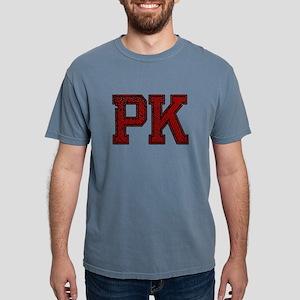 PK, Vintage T-Shirt