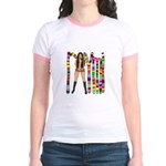 3-raymi T-Shirt