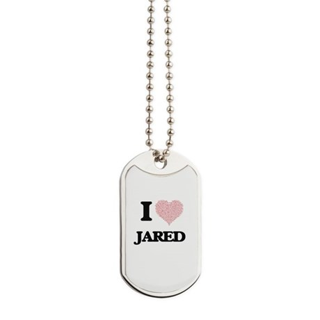 I Heart Jared Senger Jewelry I Heart Jared Senger Designs on
