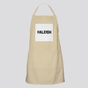 Haleigh BBQ Apron