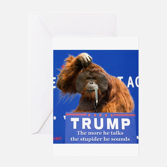 Stupider Greeting Cards