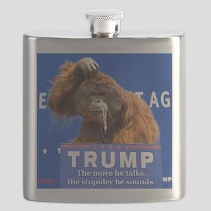 Stupider Flask