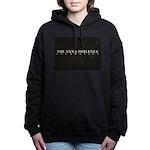 Tshirtlogorgb Women's Hooded Sweatshirt