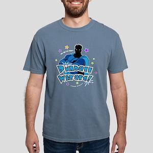 Cafe_Press_Wizard1_Design_OL T-Shirt