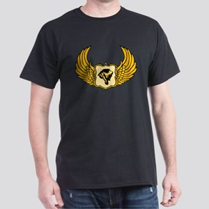Grand Basset Griffon Vendeen Dark T-Shirt