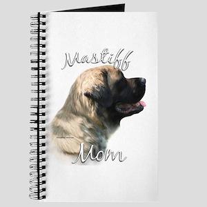 Mastiff(fluff)Mom2 Journal