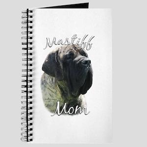 Mastiff(brindle)Mom2 Journal