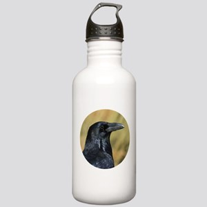Moab Raven Stainless Water Bottle 1.0L