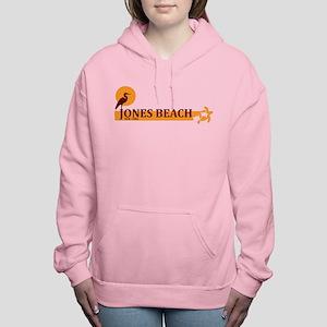 Jones Beach - New York. Sweatshirt