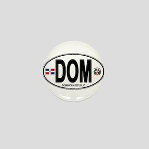 dom-euro-oval-2200w Mini Button